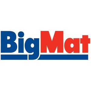 Mayrata Pavimentos en Mallorca - BigMat