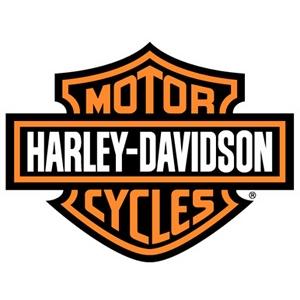 Mayrata Pavimentos en Mallorca - Harley Davidson