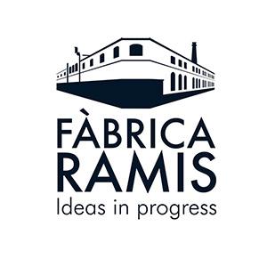 Mayrata Pavimentos en Mallorca - FABRICA-RAMIS