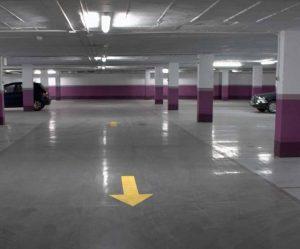 Mayrata pavimentos de interior en Mallorca - MORTERO AUTONIVELANTE