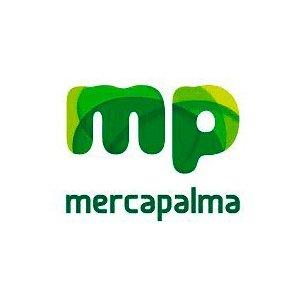 Mayrata Pavimentos en Mallorca - mercapalma