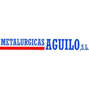 Mayrata Pavimentos en Mallorca - Metalúrgicas Aguiló