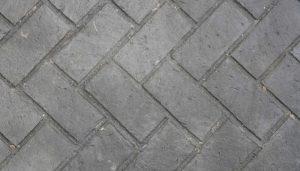 MAYRATA   Pavimentos impresos en Mallorca   Adoquín espigado