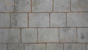MAYRATA | Pavimentos impresos en Mallorca | Adoquín rústico