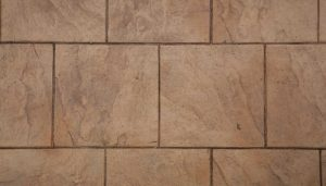 MAYRATA | Pavimentos impresos en Mallorca | Baldosa 40x40 losa