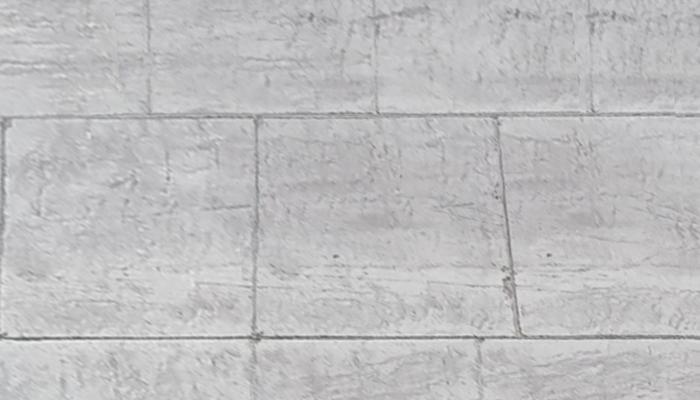 MAYRATA | Pavimentos impresos en Mallorca | Baldosa 60x60