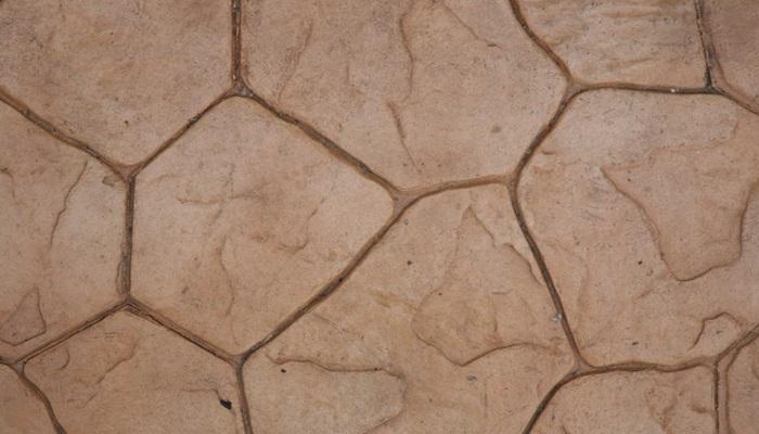MAYRATA | Pavimentos impresos en Mallorca | Piedra Mallorquina
