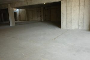 Hormigón pulido | Empresa de pavimentos industriales en Mallorca
