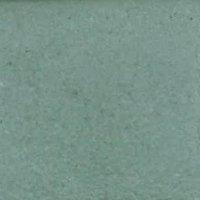 MAYRATA | Colores para pavimentos impresos en Mallorca | Verde