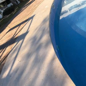 MAYRATA | Pavimentos impresos en Mallorca | Encofrados