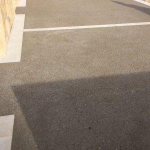 MAYRATA | Pavimentos impresos en Mallorca | Hormigón desactivado
