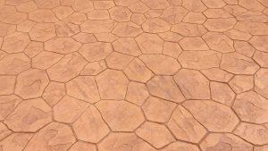 Mayrata pavimentos de exterior en Mallorca - PAVIMENTOS INDUSTRIALES